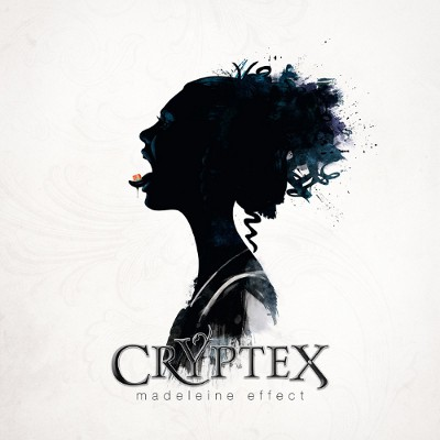 cryptex-inti_cover